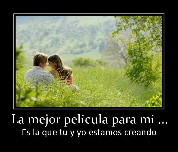 69490_la_mejor_pelicula_para_mi_