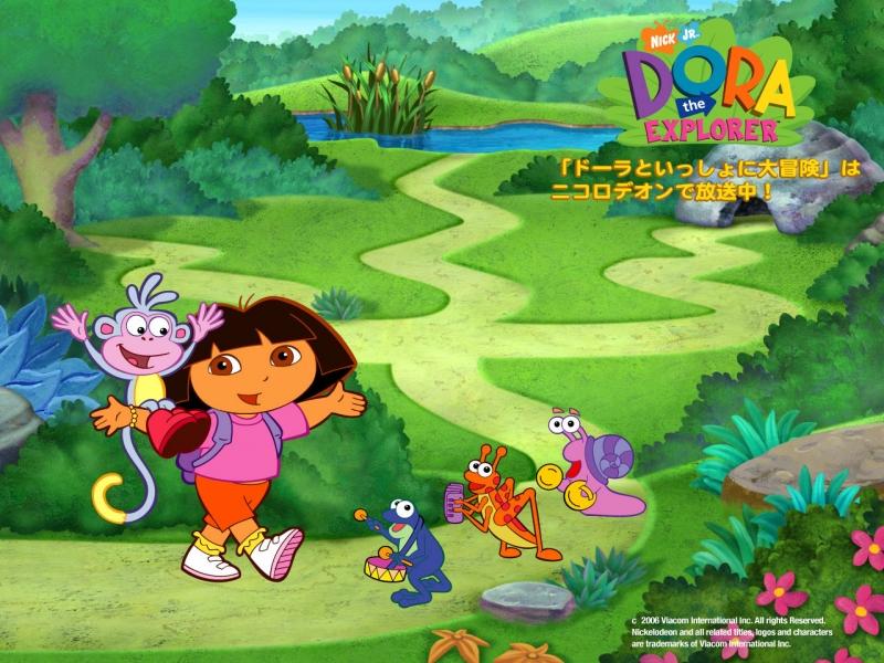 Dora-the-Explorer-800-600