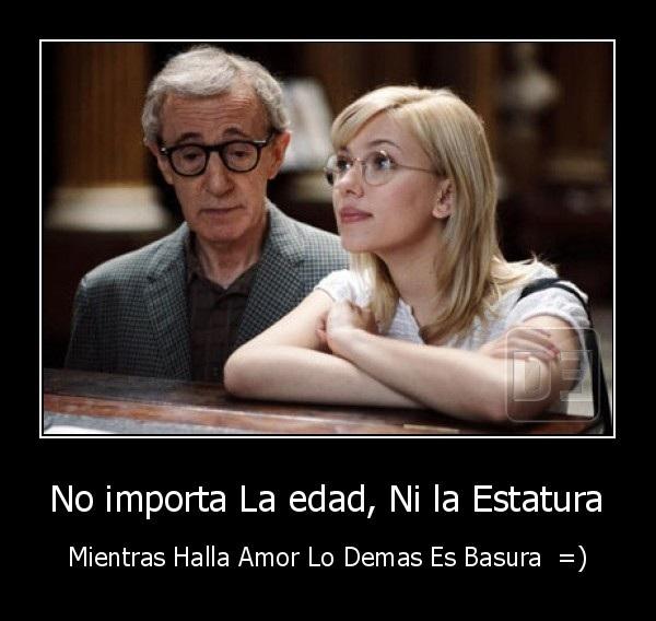desmotivado.es_No-importa-La-edad-Ni-la-Estatura-Mientras-Halla-Amor-Lo-Demas-Es-Basura-_133227673829