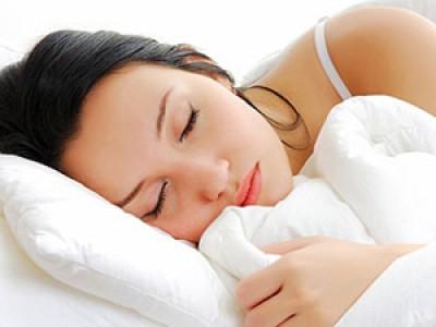 dormir-cabello-mojado