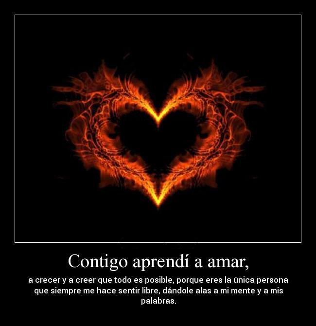 corazon_ardiente_1