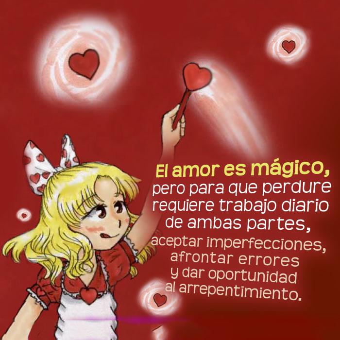 el_amor_es_magico-other