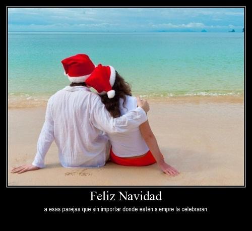 Amor Navideño
