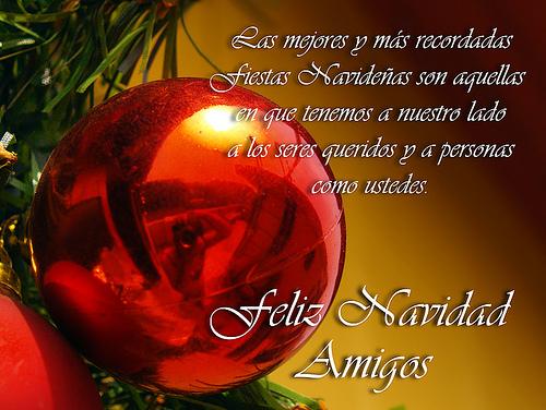 que-tengas-una-feliz-navidad-4200498172_2277b91be9