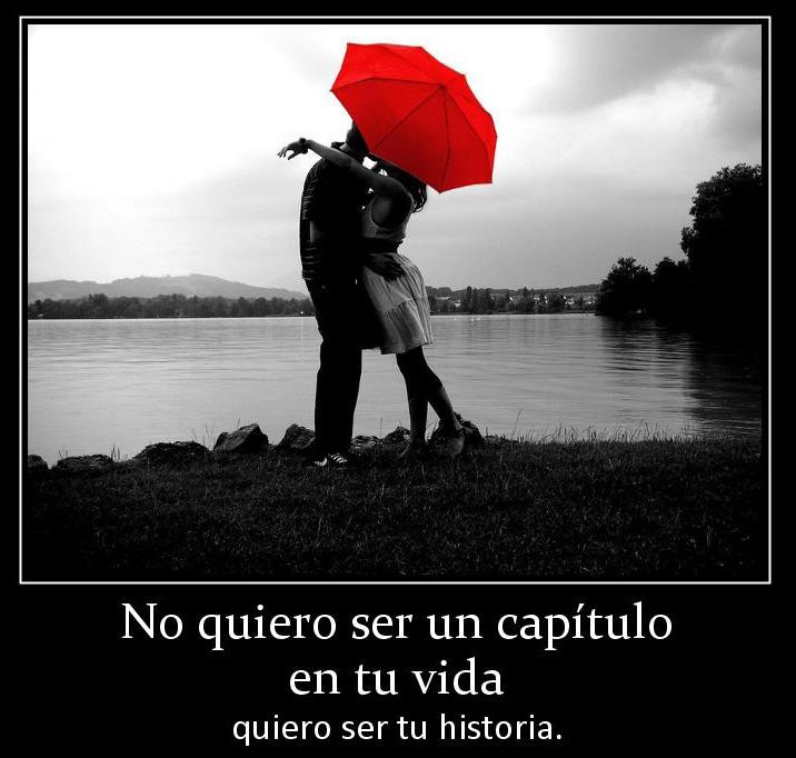 39707_no_quiero_ser_un_capitulo_en_tu_vida