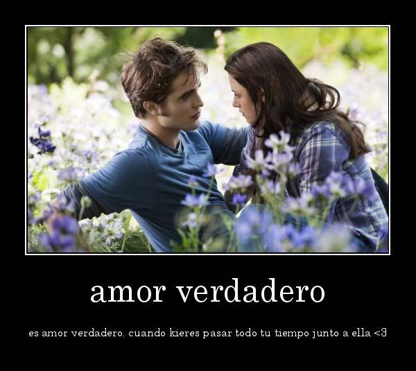 desmotivaciones.mx_amor-verdadero-es-amor-verdadero-cuando-kieres-pasar-todo-tu-tiempo-junto-a-ella-_133645312066