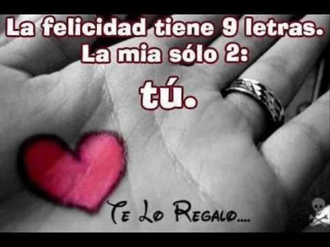 mi_felicidad_solo_tu.jpg_480_480_0_64000_0_1_0