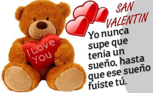 amor_san_valentin-feliz-dia
