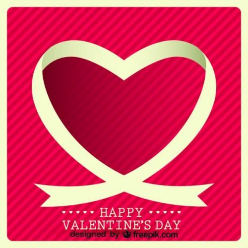 cinta-con-forma-de-corazon-de-san-valentin_23-2147486622
