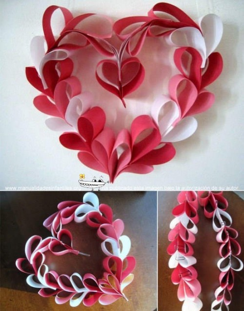 corona-de-corazones-para-San-Valentin