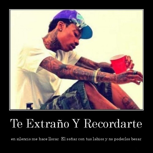 desmotivaciones.mx_Te-Extrao-Y-Recordarte-en-silencio-me-hace-llorar-El-soar-con-tus-labios-y-no-poderlos-besar_134651739919