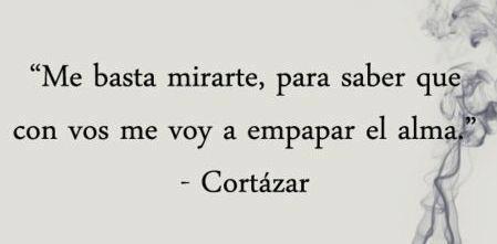 Cortazar Frases De Amor 60783 Movieweb