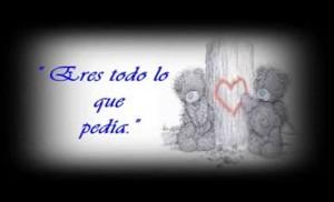 amor de mi vida2