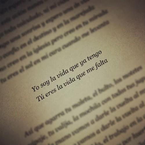 Solo contigo