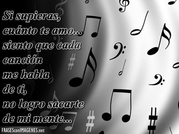Letras De Canciones Románticas Regala Una Canción