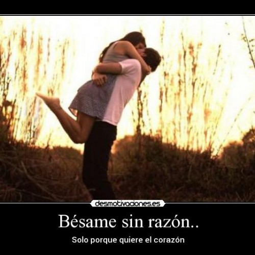 besos-amor