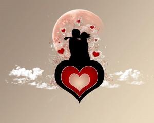 verdadero amor 1