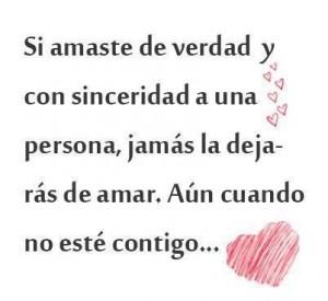 verdadero amor 4