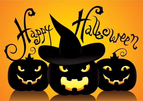 happy-halloween-2014