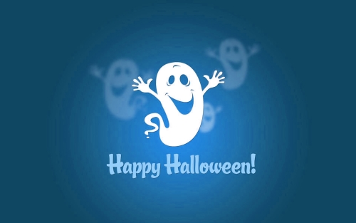 little-ghost-wishes-you-happy-halloween
