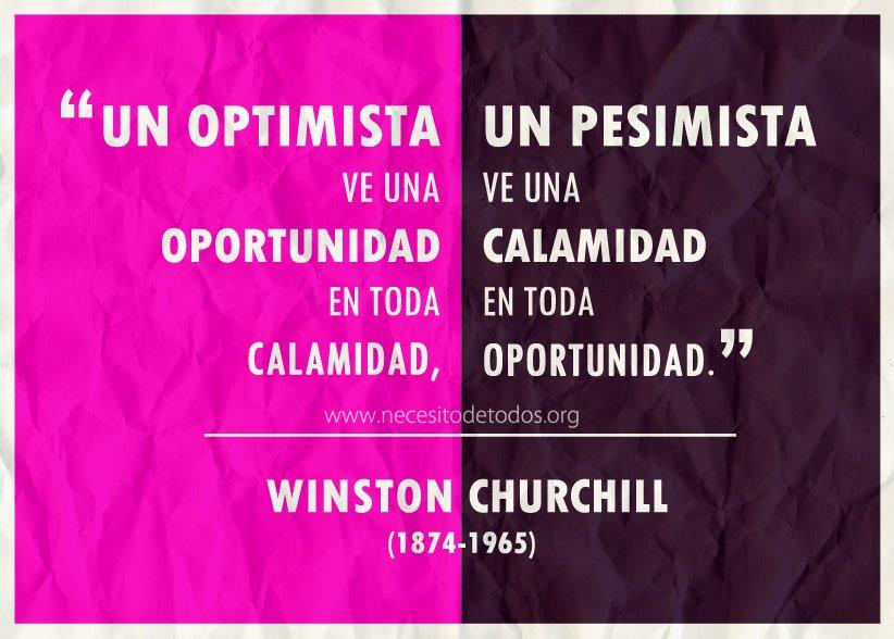 positivismo2