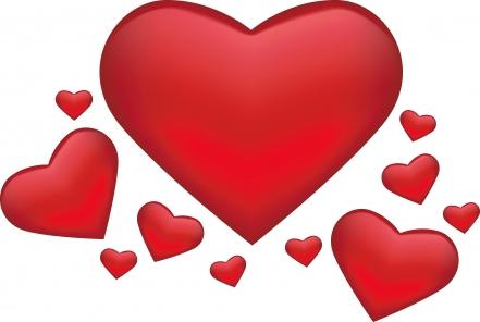 Videos para San Valentin