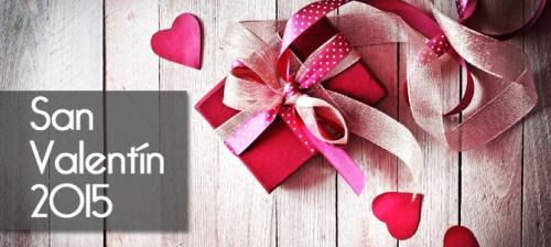 Imagenes para San Valentín 2015