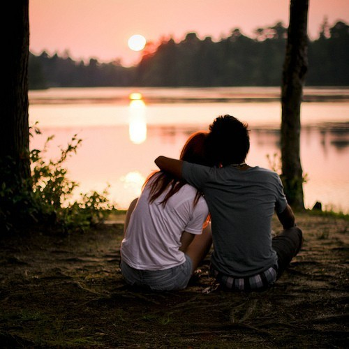 buenas-relaciones-de-pareja1