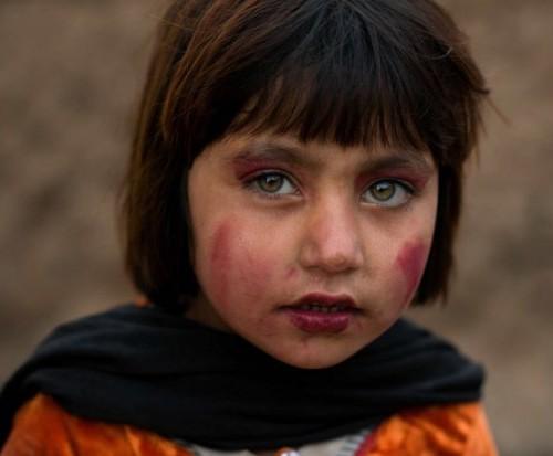 afganistan-pakistan-ninos-2_m