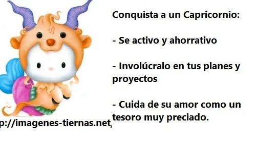carpicornio