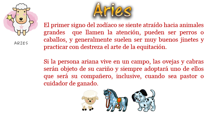 Aries.png12