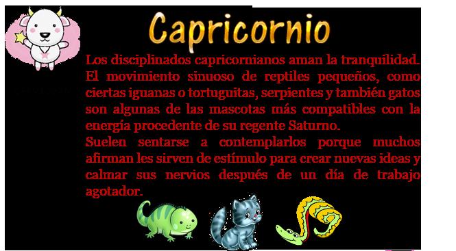 Capricornio.png12