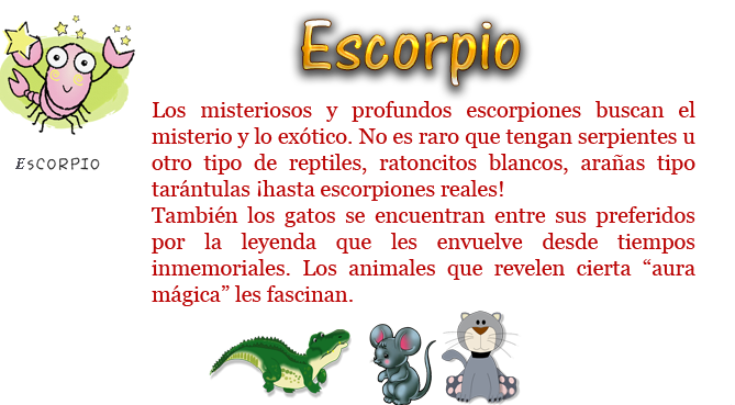 Escorpio.png12