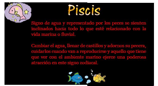 Piscis.png12