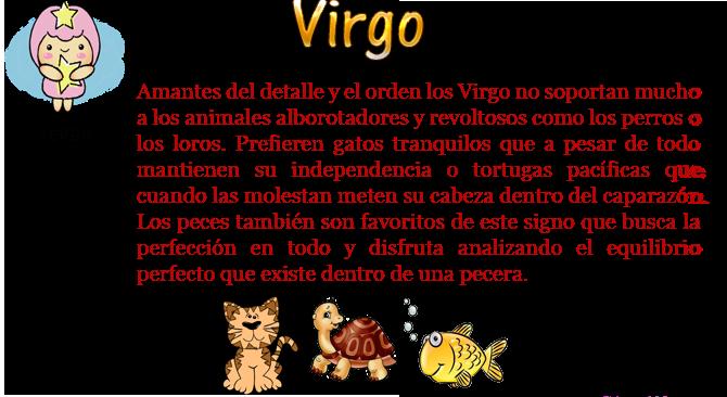 Virgo.png12
