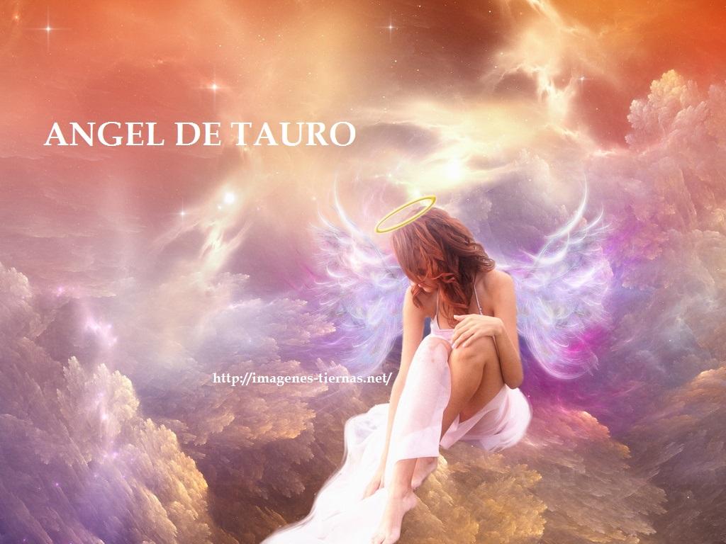 angeles 2