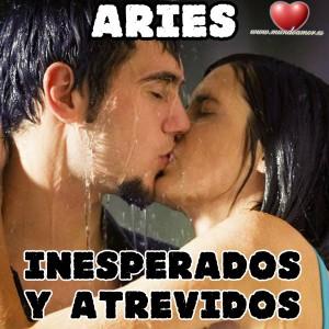 aries-300x300