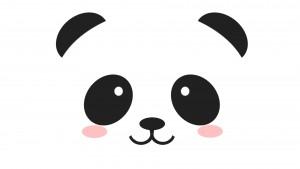 cute-panda-face-1152916