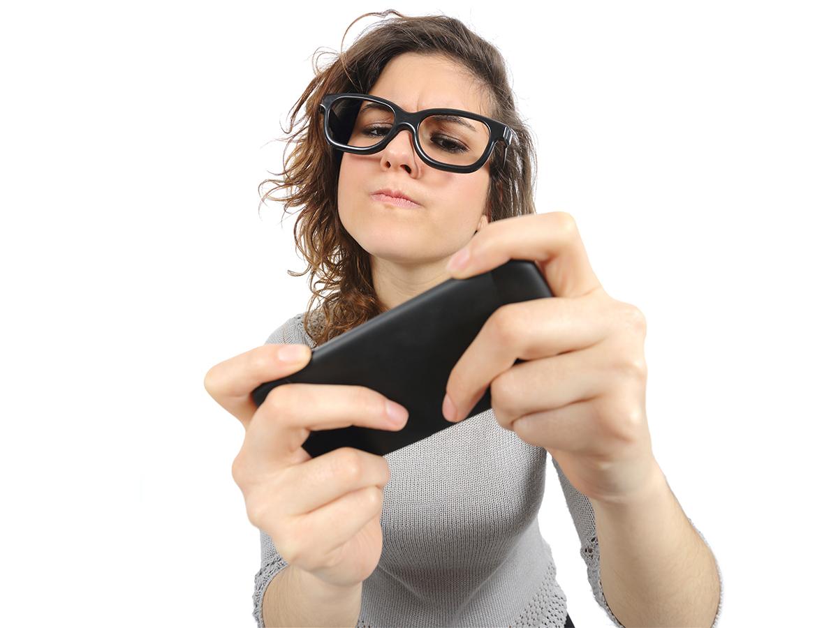 adicto-al-celular