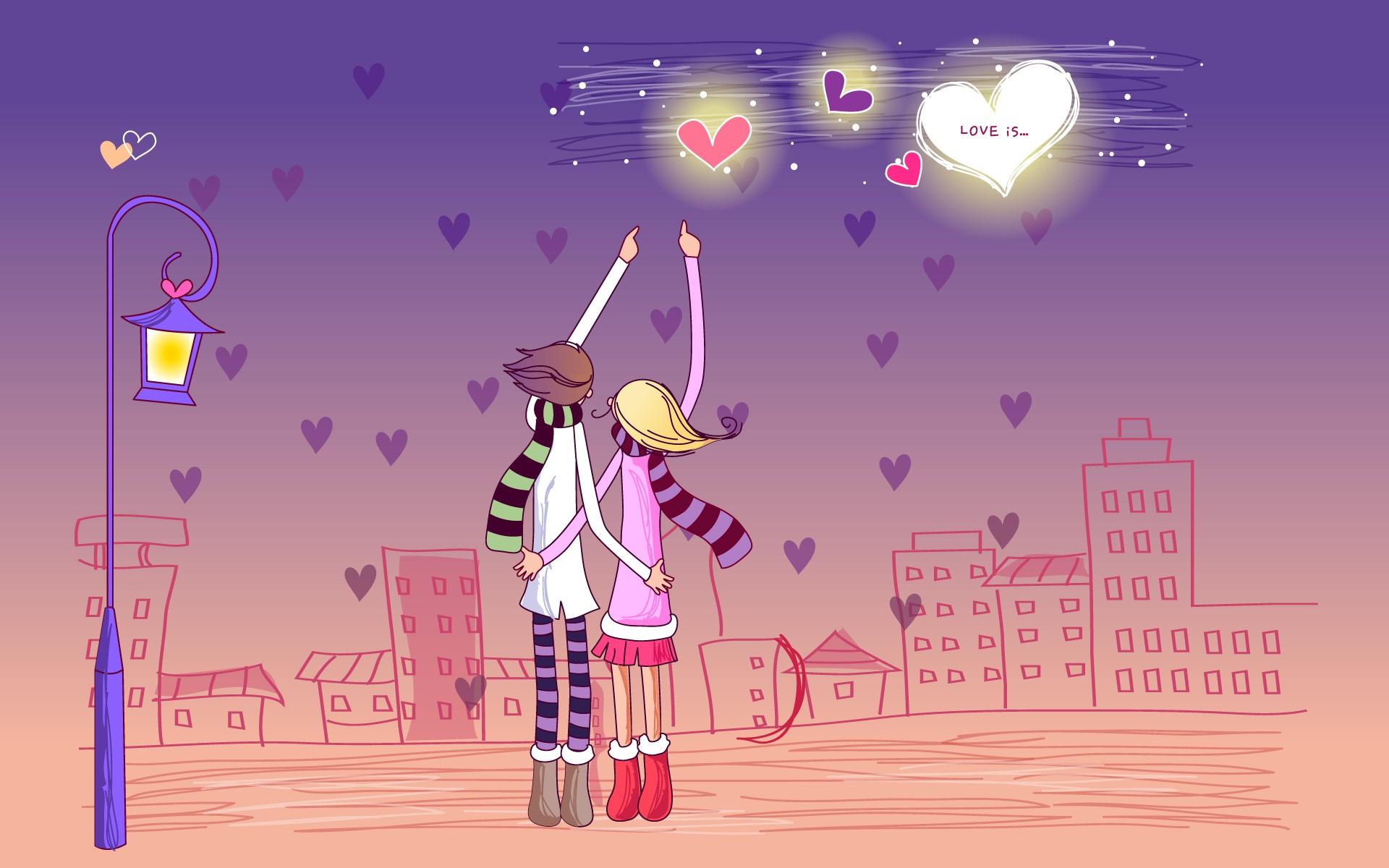 dibujo-de-pareja-de-enamorados-234