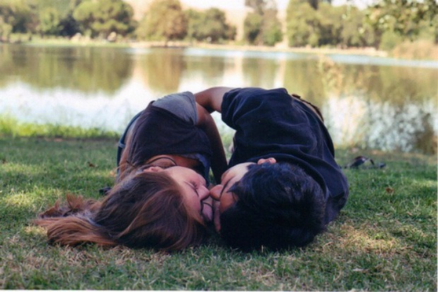 pareja-enamorada (1)