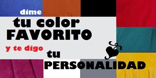 portada color