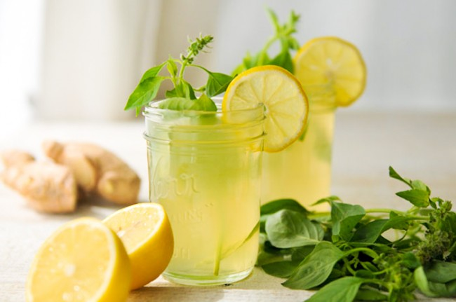 Infusión-de-jengibre-y-limón-para-adelgazar-650x431