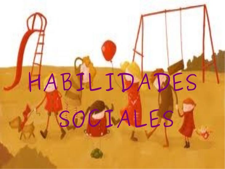 anexo-7qu-son-las-habilidades-sociales-1-728