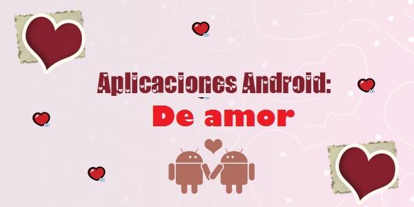 aplicaciones-android-amor