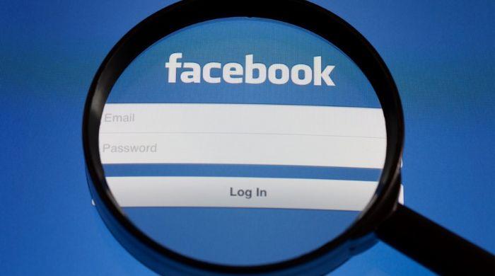 como-hackear-facebook