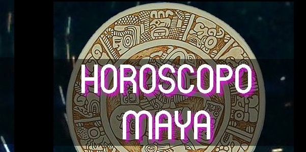 horoscopo-maya