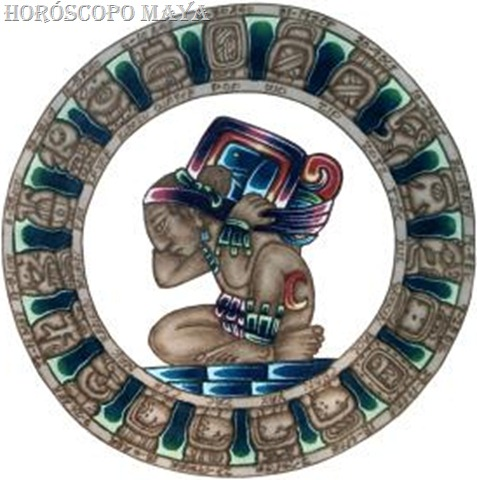 horoscopo_maya_thumb