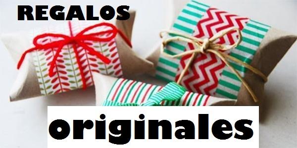 regalos_originales2