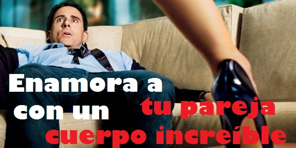Crazy-Stupid-Love-2011-600x300